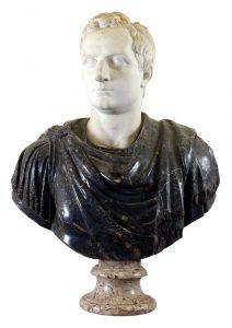 Accademia Etrusca di Cortona | Marcello Venuti