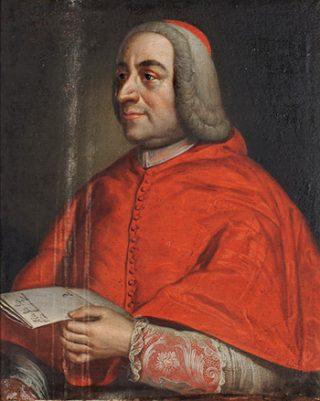 Alessandro-Albani